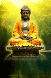 buddha-statue-with-hills