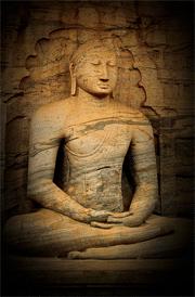 buddha-stone-statue-hd-images
