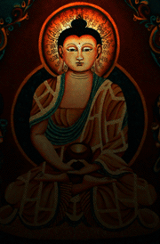 buddha-wallpaper-hd-for-android