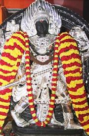 chakramaha-kalabhairava-photos