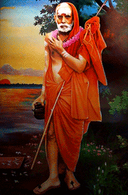 chandrashekarendra-saraswati-hs-image-for-mobile
