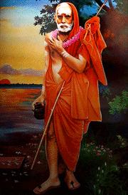 chandrashekarendra-saraswati-hs-image-for-mobile