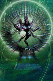 Hindu god siva hd wallpaper | Beautiful images of lord ... | 180 x 274 png 32kB