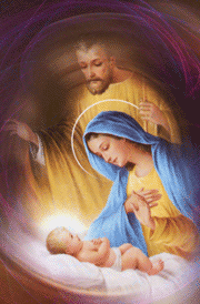 Child jesus image free download