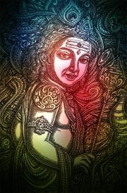 child-murugan-wallpapers-hd