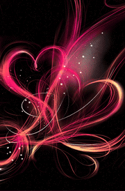 color-line-heart-hd-wallpaper