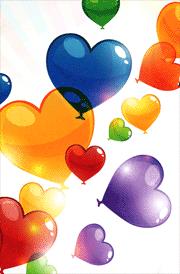colorflu-hearten-balloon-hd-wallpaper
