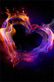 colorflu-hearten-hd-images-for-mobile