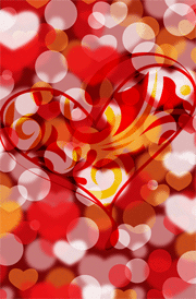 colorful-heart-images-hd