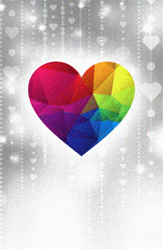 colorful-heart-love-wallpaper-for-mobile