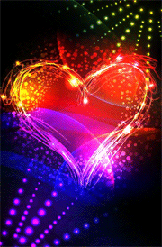 colorful-heart-wallpaper-hd