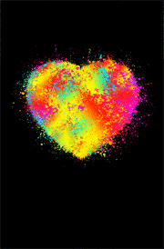 colorful-hearten-hd-wallpaper