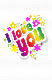 colorful-i-love-u-letter-hd-wallpaper
