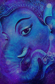 colorful-lord-ganesh-ji-hd-image