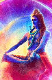 colorful-lord-shiva-hd-wallpaper
