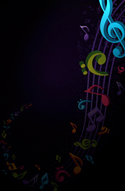 colorful-mucisal-hd-wallpapers