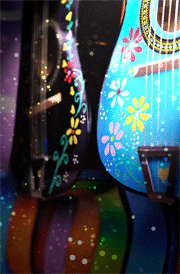 colorful-music-hd-wallpapers-for-mobile