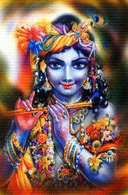 colouful-painting-krishnar-hd-wallpaper