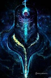 creative-shiva-lingam-hd-images