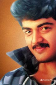 cute-ajith-painting-download