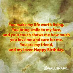 cute-birthday-quotes-for-boyfriend-picture