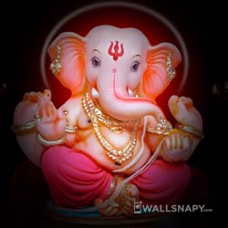 cute-ganapathy-whatsapp-images-download