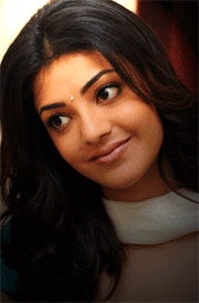 cute-kajal-agarwal-hd-picture