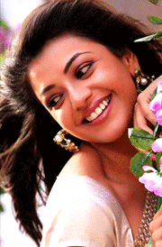 cute-kajal-agarwal-hd-wallpaper
