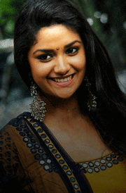 cute-keerthy-suresh-hd-wallpaper-for-mobile