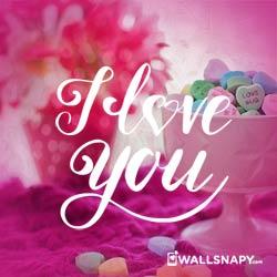 cute-love-images-for-whatsapp-dp