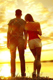 cute-lovers-hd-wallpapers-for-tab