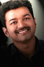 cute-mersal-vijay-smile-wallpaper-for-mobile