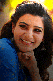 cute-samantha-hd-pic