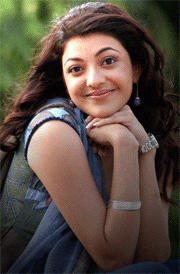 cute-still-kajal-agarwal-hd