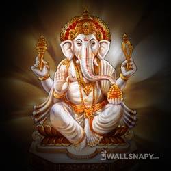 cute-vinayagar-whatsapp-images-download