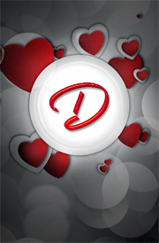 d-heart-images-hd-for-mobile