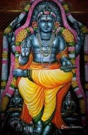 dakshinamurthy-images-hd-download