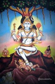 dakshinamurthy-photos-hd-download