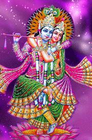 dance radha krishnar hd wallpaper 8114289