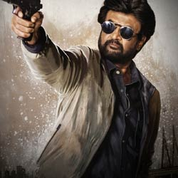 darbar-new-hd-images-rajini-download