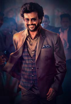 darbar-new-hd-photos-rajini-download