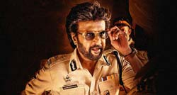 darbar-polish-rajini-images-download
