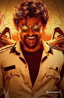 darbar-rajini-stills-hd-download