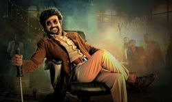 darbar-rajini-style-hd-photos-download