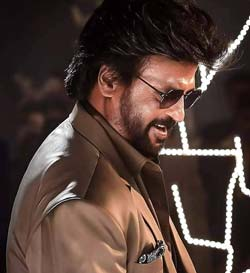 darbar-superstar-images-download