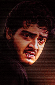 dheena ajith hd