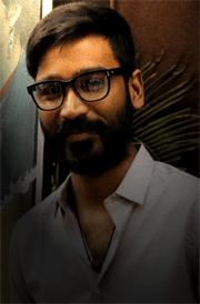 dhanush-2018-hd-wallpaper-for-mobile