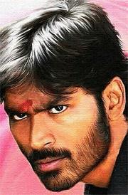 dhanush-angry-face-hd-image