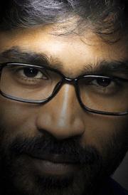 dhanush-face-hd-image