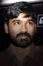 dhanush-face-hd-picture
